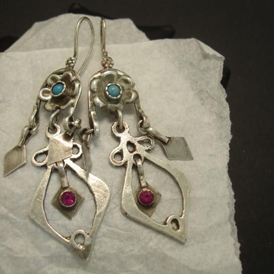 handcut-afghani-trbal-silver-earrings-04738.jpg