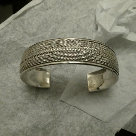 overlaid-wirework-handmade-silver-cuff-10330.jpg