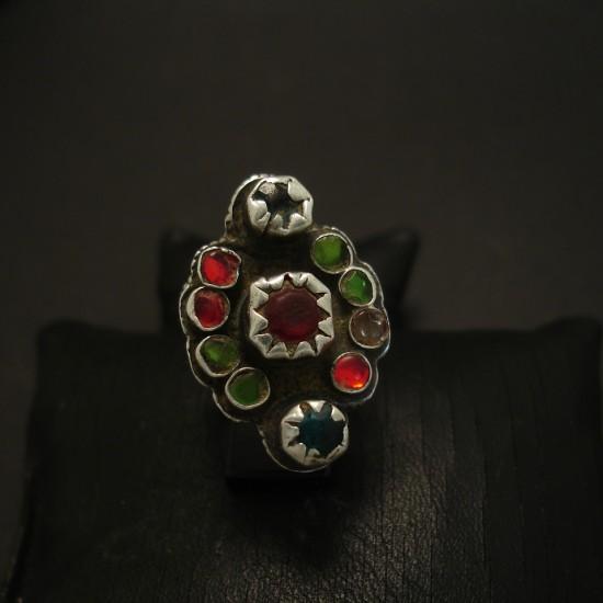 tribal-glitter-afghan-silver-glass-ring-04741.jpg