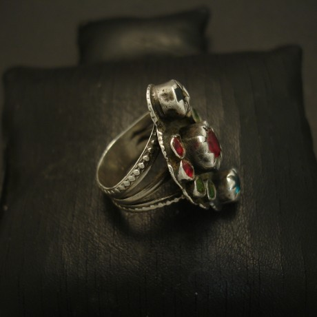 tribal-glitter-afghan-silver-glass-ring-04742.jpg