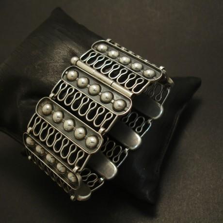 vintage-scandanavian-wide-silver-bracelet-04692.jpg