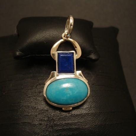 18x12mm-turquoise-lapis-gold-silver-pendant-05139.jpg
