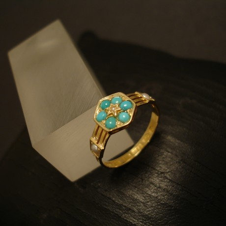 antique15ct-gold-ring-turquoise-pearl-05107.jpg