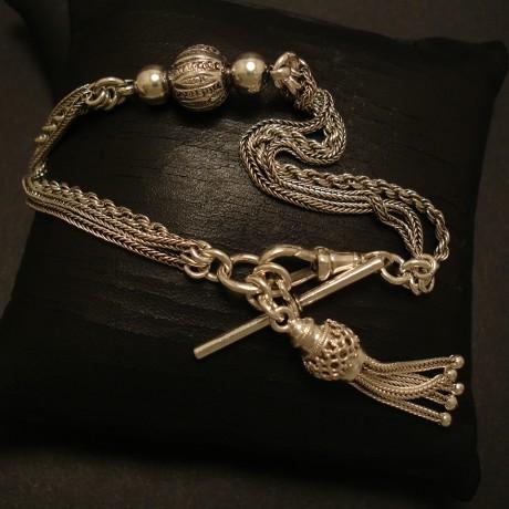 fine-antique-english-silver-albertina-bracelet-05069.jpg