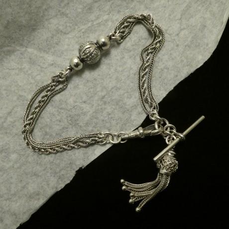 fine-antique-english-silver-albertina-bracelet-10308.jpg