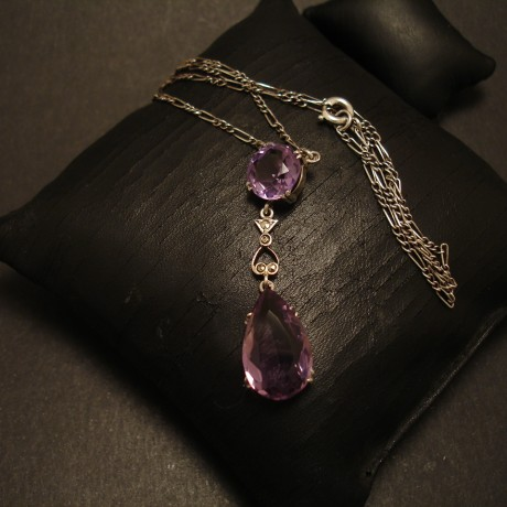 french-amethyst-silver-antique-pendant-necklace-05097.jpg