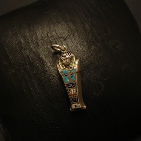 german-enamelled-silver-antique-sarcophagus-pendant-05109.jpg