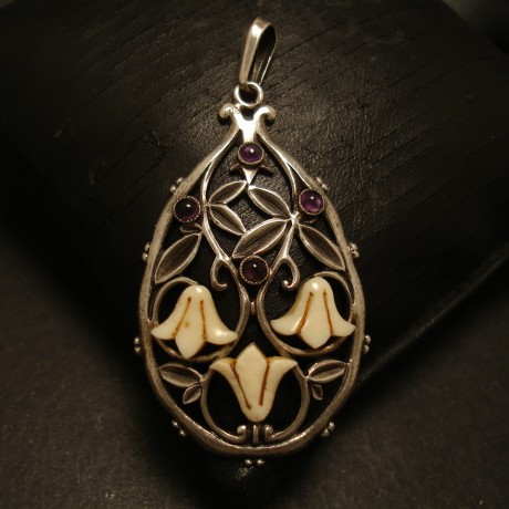 german-handmade-silver-pendant-1930s-05090.jpg