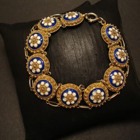 gilded-enamelled-silver-antique-french-bracelet-05076.jpg