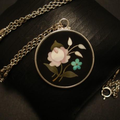 pietra-dura-silver-pendant-chain-05057.jpg