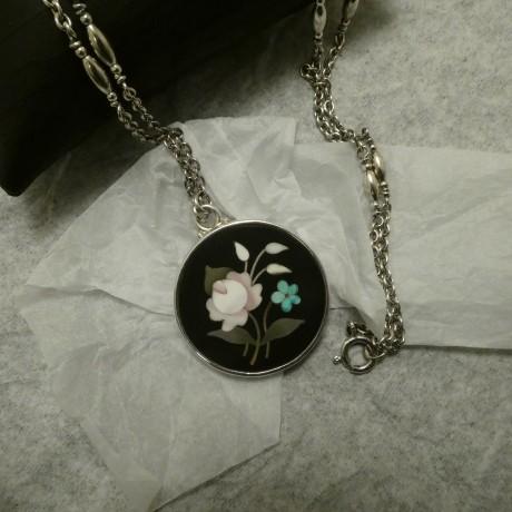 pietra-dura-silver-pendant-chain-10305.jpg