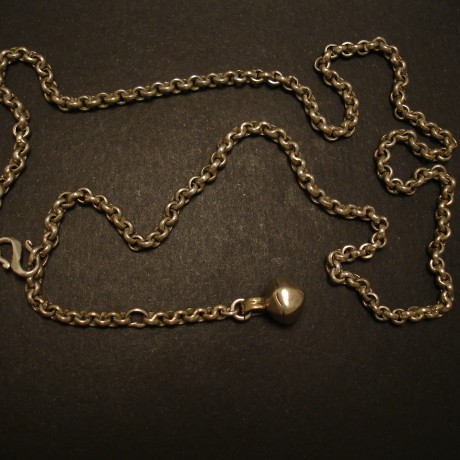 solid-old-adjustable-tribal-silver-pendant-chain-05019.jpg