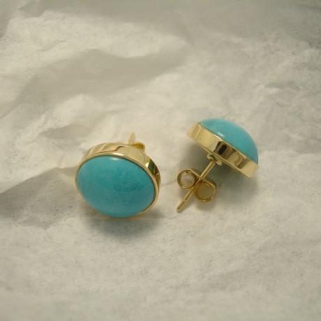 turquoise-aagrade-18ctgold-earstuds-04899.jpg