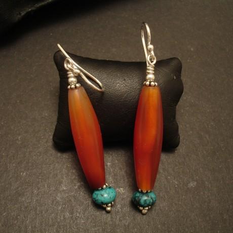vibrant-combination-turquoise-carnelian-silver-earrings-05178.jpg