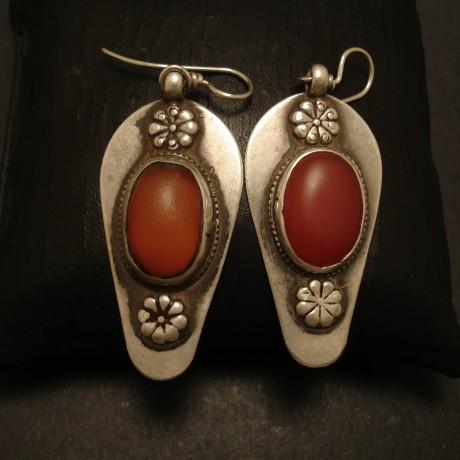 classic-turkoman-silver-carn-earrings-05026.jpg