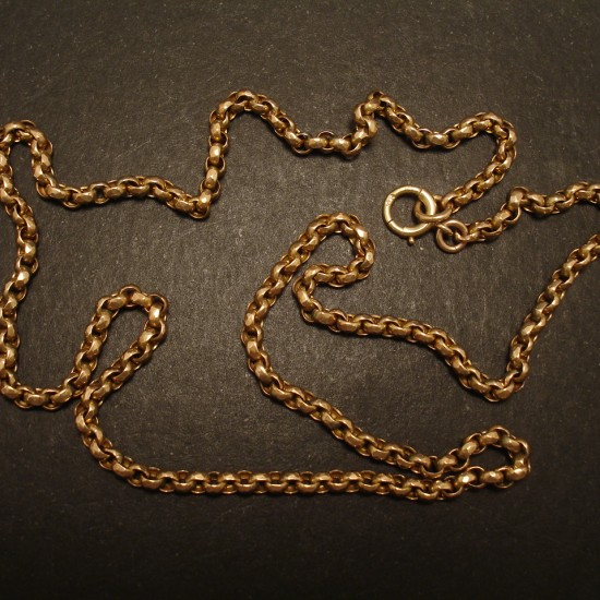 antique-facetted-9ct-gold-chain-05259.jpg