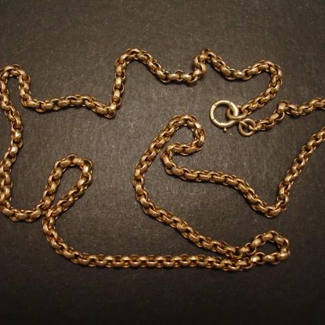 hand-hammered-antique-9ct-gold-chain-05261.jpg