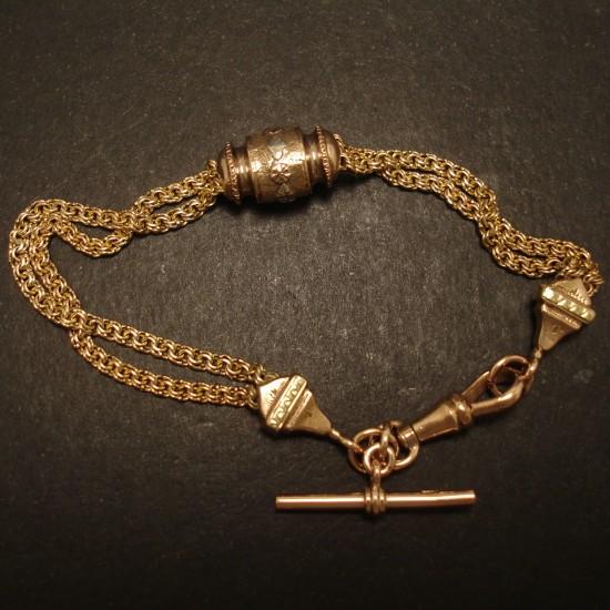 handcrafted-albertina-antique-9ct-gold-bracelet-05272.jpg