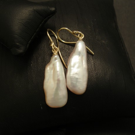 matched-baroque-pearl-9ctgold-earrings-04840.jpg