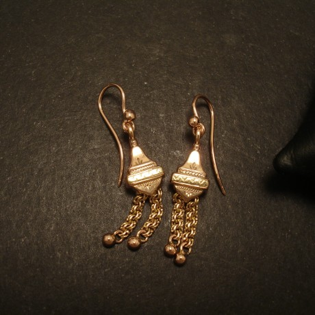 rare-antique-9ct-gold-tassel-earrings-05247.jpg