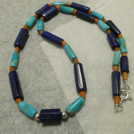 ancient-combination-lapis-turquoise-coral-necklacde-00891.jpg