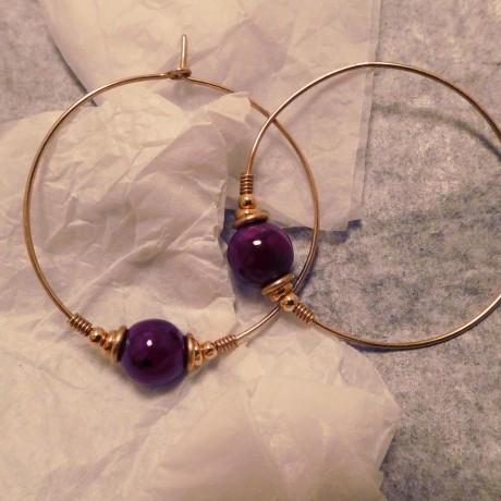 gypsy-handmade-9ctgold-hoops-ruby-beads-00234.jpg