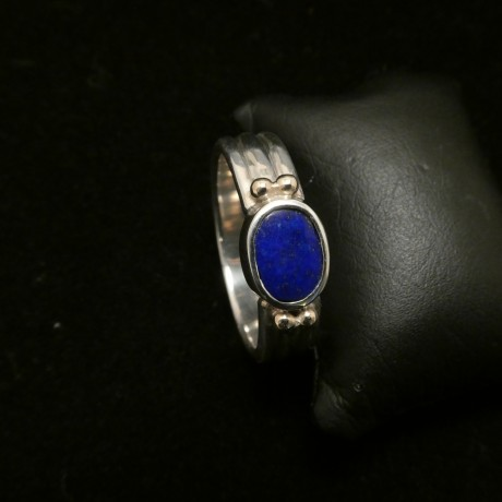 natural-deep-blue-afghani-lapis-silver-gold-ring-00423.jpg