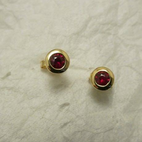 superior-red-rubies.42ct-18ctgold-estuds-10701.jpg