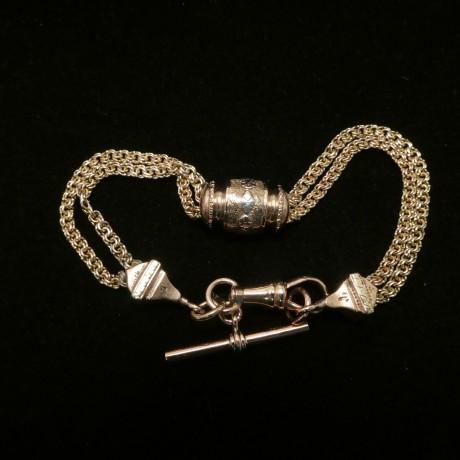 albertina-9ct-gold-bracelet-english-antique-00484.jpg