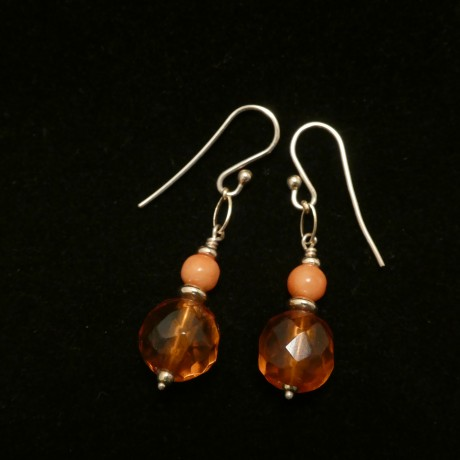 antique-organic-gemstones-amber-coral-9ctgold-earrings-00417.jpg
