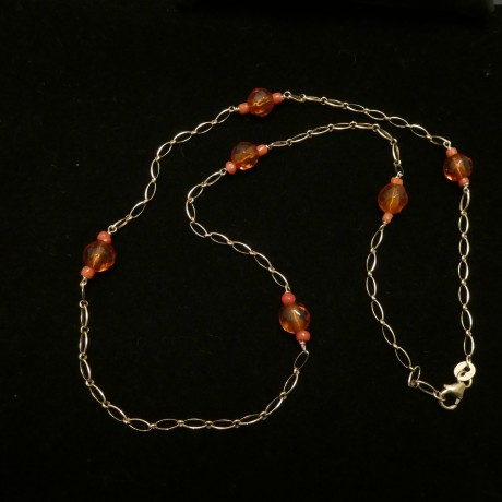 cut-antique-amber-corals-9ctgold-chain-necklace-00411.jpg