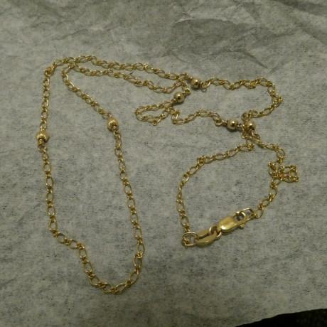 gold-beads-9ctgold0chain-necklace-00648.jpg