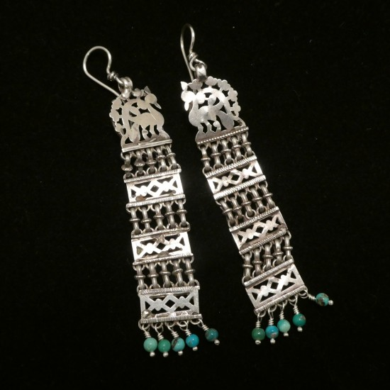 peacock-design-old-silver-earrings-turquoise-00470.jpg