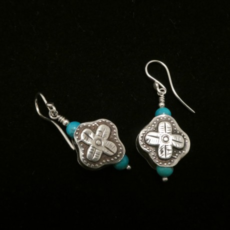 quatrefoils-old-afghani-silver-turquoise-earrings-00465.jpg