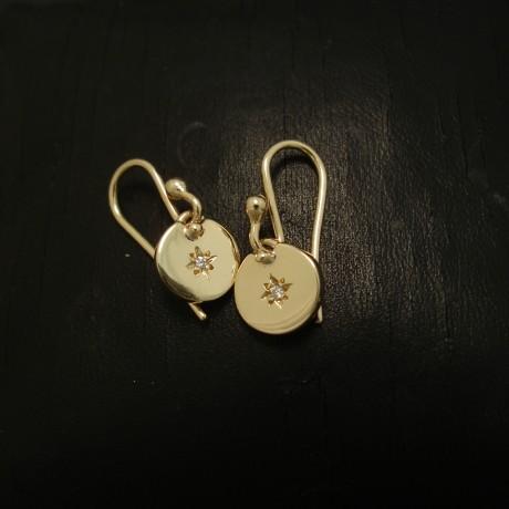 simple-classic-starset-diamond-gold-earrings-04397.jpg