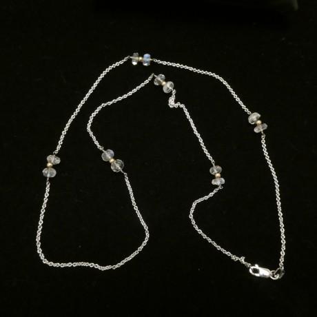 superior-labradorite-9ctwhite-gold-chain-necklace-00412.jpg