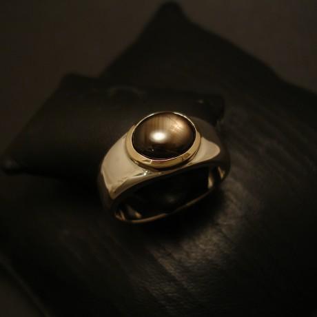 black-australian-sapphire-hmade-silver-gold-ring-05144.jpg