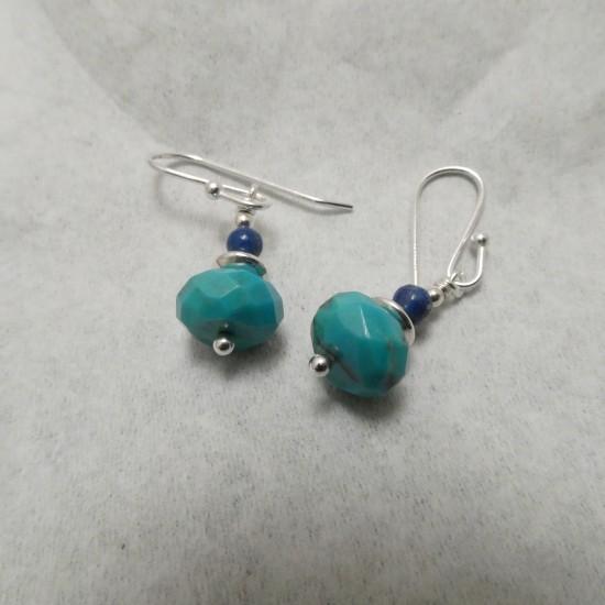 cut-matrix-turquoise-lapis-silver-earrings-00538.jpg
