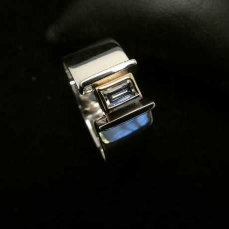 diamond-silver=gold-modern-ring-00480.jpg