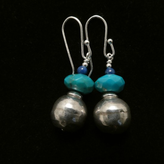facetted-turquoise-lapis-silver-earrings-00540.jpg