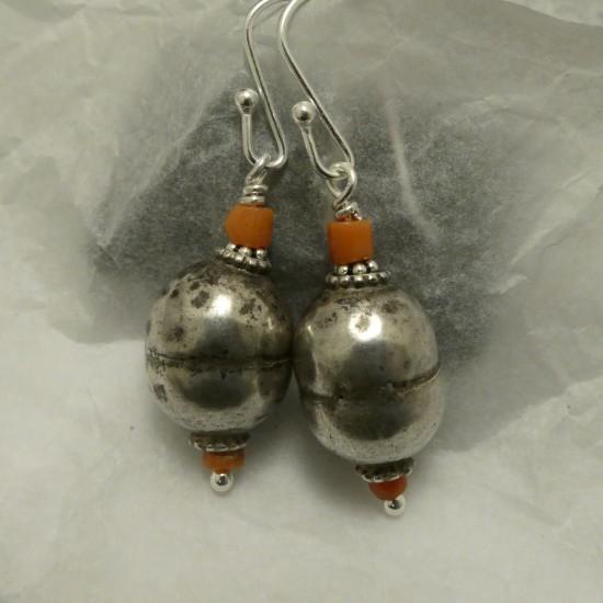 handmade-old-turkmen-silver-corals-earrings-10908.jpg