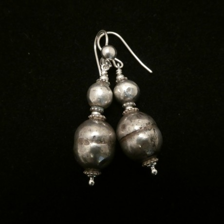 handmade-old-turkmen-tribal-silver-beads-earrings-00535.jpg