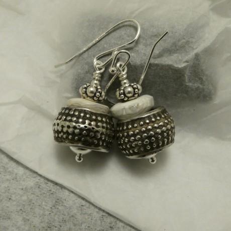 handworked-old-tribal-afghan-silver-earrings-10907.jpg
