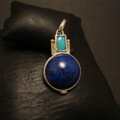 kingman-turquoise-lapis-lazuli-silver-9ctgold-pendant-05142.jpg