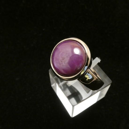 purple-ruby-cabochon-9ctgold-hmade-ring-00520.jpg