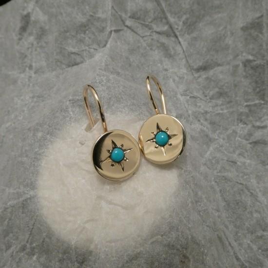 turquoise-star-set-9ctgold-earrings-00599.jpg