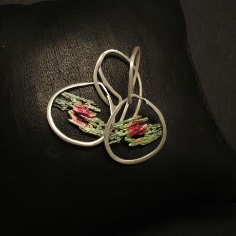 volcanic-enamelled-silver-earrings-02772.jpg