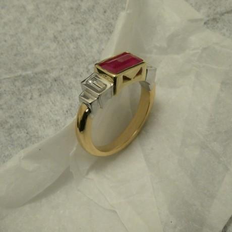 1.42ct-baguette-ruby-diamonds-18ctgold-ring-00878.jpg