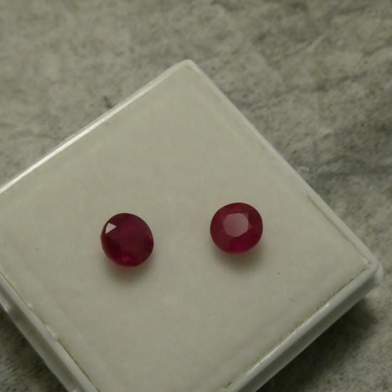 4.9mm-round-ruby-pair-exc-deep-red-00738.jpg