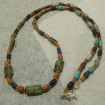 different-turquoise-types-necklace-old-corals-00894.jpg